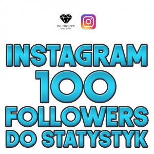 100 Instagram Followers Czynniki Rankingowe